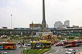 Victory Monument, Bangkok (8279466830).jpg