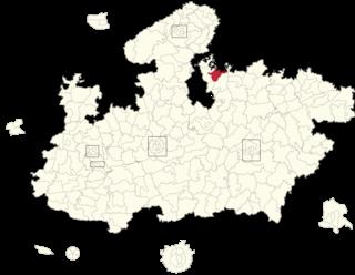 Jatara (Vidhan Sabha constituency)