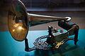 Vienna - Edison phonograph - 9600.jpg
