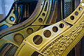 Vienna - Parts of a cast-iron Grand Piano frame - 0028.jpg