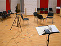 Vienna Symphonic Library - Silent Stage - 2004.jpg
