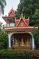 Vientiane - Wat That Luang Tai - 0002.jpg
