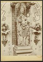 Vierge et enfant - J-A Brutails - Université Bordeaux Montaigne - 0443.jpg