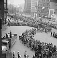 Viering Koninginnedag in Rotterdam, Bestanddeelnr 909-5255.jpg