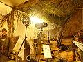 Vierville-sur-Mer d-day museum 2008 PD 25.JPG