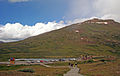 View across Independence Pass, CO.jpg