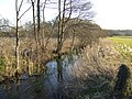 View from Eastmoor Bridge - geograph.org.uk - 397787.jpg