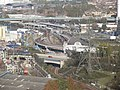 View from Emirates Air Line 2013 8.jpg