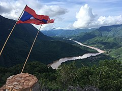 View from the Pha Daeng Peak Viewpoint 1.jpg