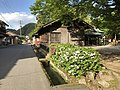 View near Yasaka Shrine 20170503.jpg