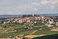 View of Sancerre, France.jpg