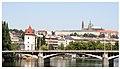 View on Praha - panoramio.jpg