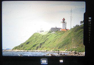 Teleconverter - Image: Viewfinder SLR 300mm.swn