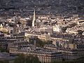 Views from the Eiffel Tower (15051553967).jpg