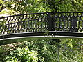 Vignoles Bridge, Spon End, Coventry (12).JPG