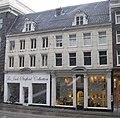 Vijzelstraat 67-69.jpg