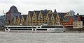 Viking Helvetia (ship, 2006) 020.JPG