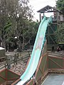 Vikings Revenge Flume Ride - Sea World.jpg