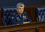 Viktor Bondarev (2015-10-07).jpg