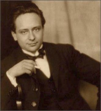 Viktor Ullmann - Viktor Ullmann.