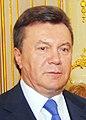 Viktor Yanukovych 2011-06-17.jpg
