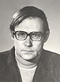Viktorov Richard Nikolaevich 1979.jpg