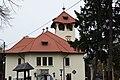 Vila Nicolae Minovici 1.jpg
