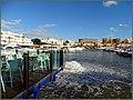 Vilamoura (Portugal) (32246370507).jpg