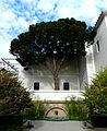 Villa Getty (6).JPG