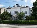 Villa Melkus, Kaiser Franz Joseph-Ring 3, Baden bei Wien (1).jpg