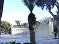 Villa Rundle Gardens, Rabat (Victoria), Gozo, Malta 11.jpg