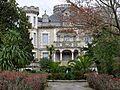 Villa sofia - ANGLET.JPG