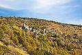 Village de Sauto.jpg