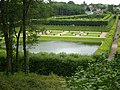 Villandry - château, jardin d'eau (01).jpg