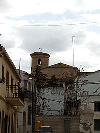 Villarejo de Fuentes 09.jpg
