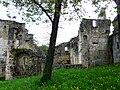 Villars abbaye Boschaud (5).JPG