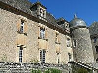 Villefranche-de-Rouergue - Château de Graves -1.jpg