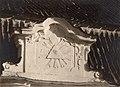 Vilnia, Subač, Misijanerski. Вільня, Субач, Місіянэрскі (J. Bułhak, 1914) (7).jpg