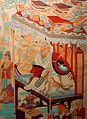 Vimalakirti Debates Manjusri Dunhuang Mogao Caves Detail.jpeg
