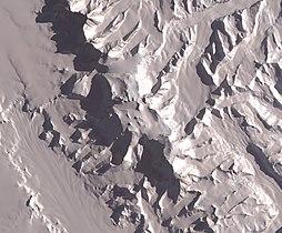 Vinson-Massif.jpg
