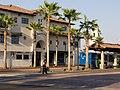 Visalia Bus Transit Center 2013.jpg
