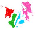 Visayas regions.png