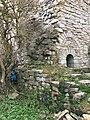 Visborgs slottsruin 04.jpg