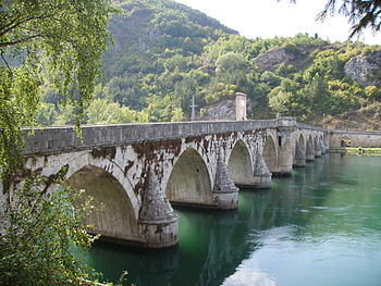 Visegrad Drina Bridge 3.jpg