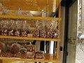 Visit a Udine 18.jpg