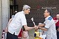 Visit by Governor Denny Tamaki (48747663652).jpg