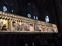 Visite Notre Dame septembre 2015 07.jpg