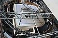 Visite des locaux de France Télévisions à Paris le 5 avril 2011 - 166.jpg