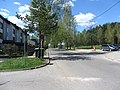 Visoriai, Vilnius, Lithuania - panoramio (65).jpg