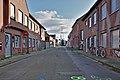 Vissersstraat, Doel, Belgium (DCSF3779-to-DCSF3781).jpg